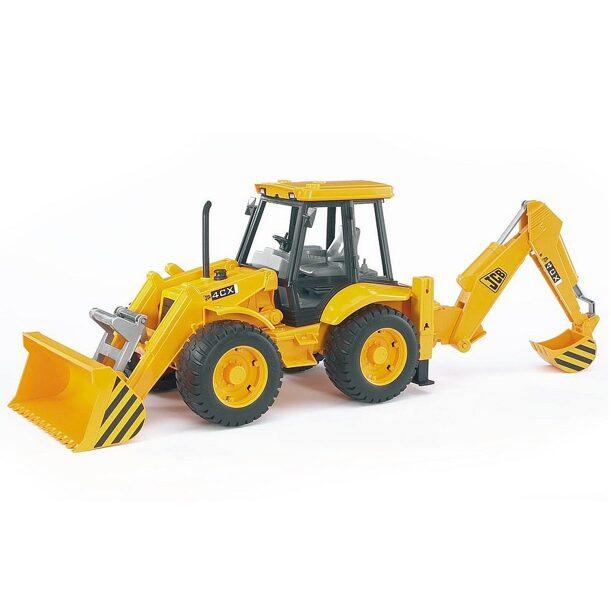 Bruder - Traktors 02428