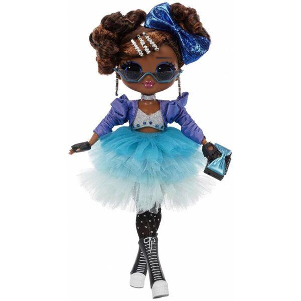 MGA - 576365 L.O.L. Surprise! OMG Present Surprise Fashion Doll Miss Glam lol lelle
