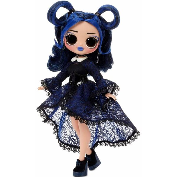 MGA 572794 - L.O.L. Surprise! OMG Moonlight BB fashion doll lol lelle